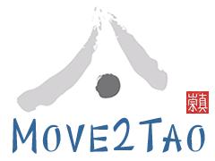 Move2Tao